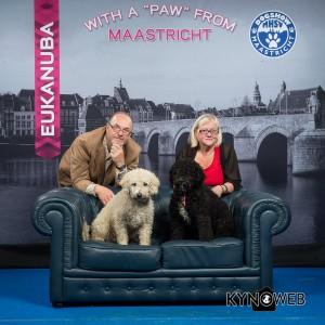 dogshow_maastricht_2016_kynoweb-ernst-von-scheven-2016-09-25