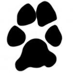 dog-paw-print-clip-art-large-paw