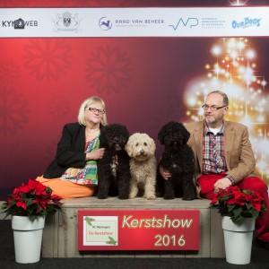 spaansewaterhond_kerstshow_2016_20161217