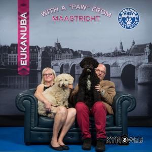 dogshow_maastricht_2016-09-24